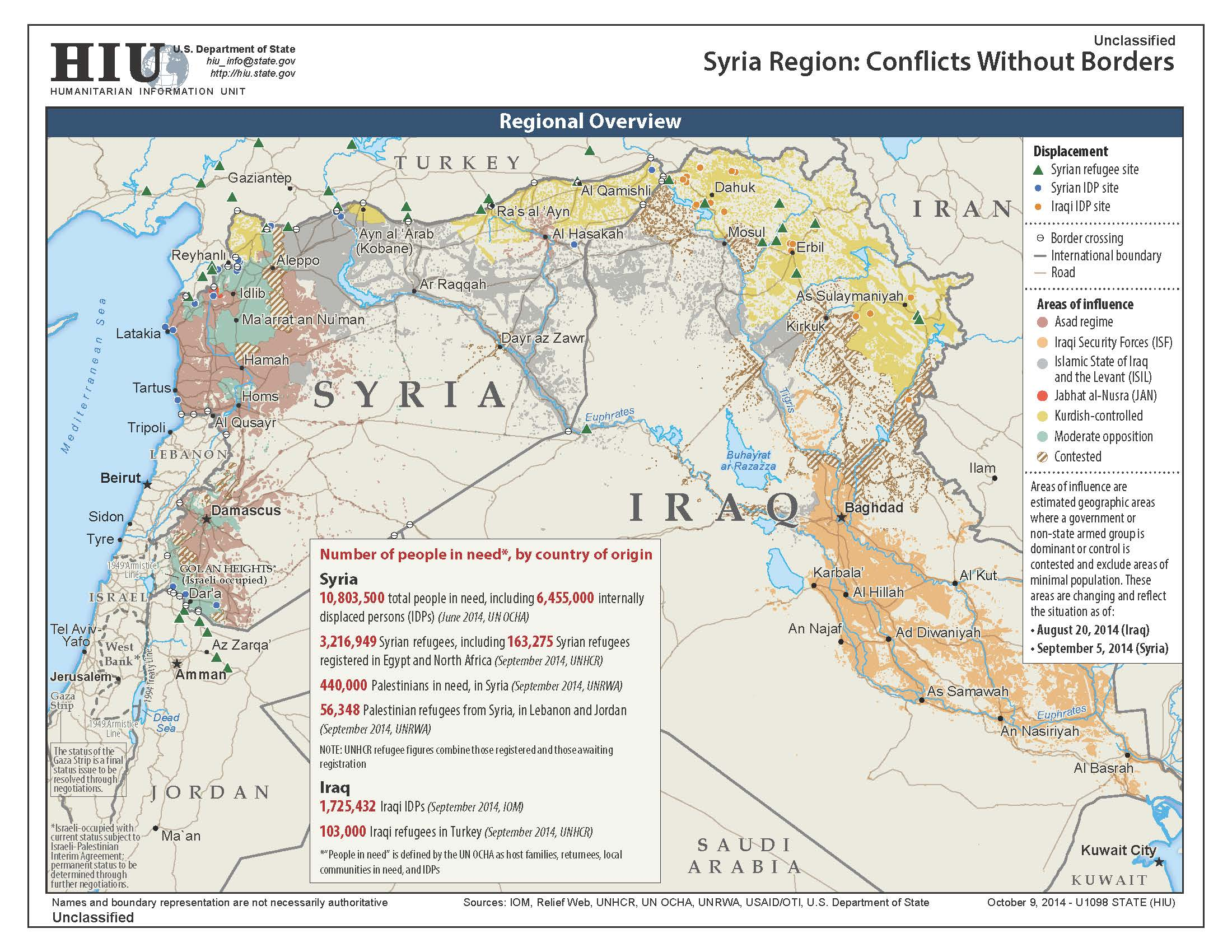 The islamic state in the levant and the conflicts in syria and the islamic state in the levant and the conflicts in syria and iraq a factual guide part 1 gumiabroncs Image collections