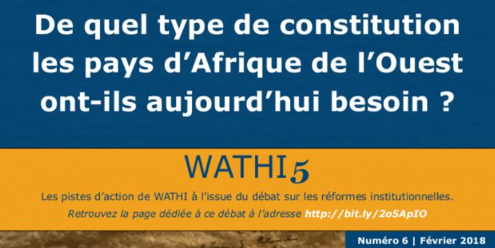 WATHI5