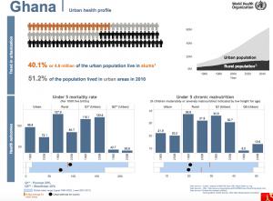 ghana-health-profile