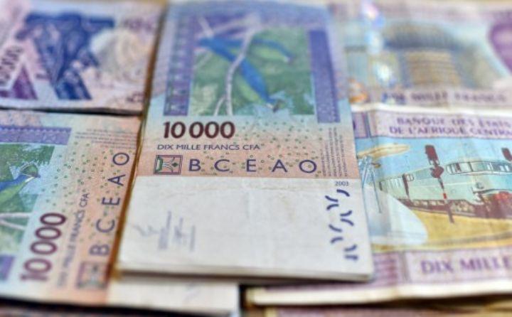 Le Dollar Peut Il être Une Bonne Relève Du Franc Cfa Ouest Africain