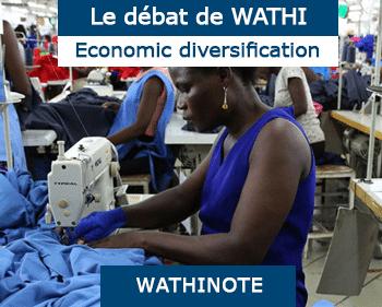 wathinote economy
