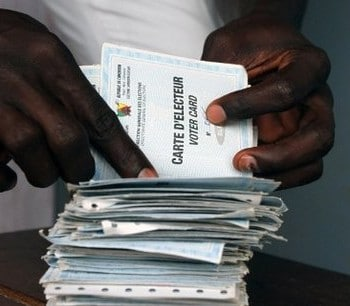 elections-cameroun-bulletins-vote