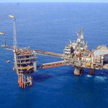 petrole-Senegal
