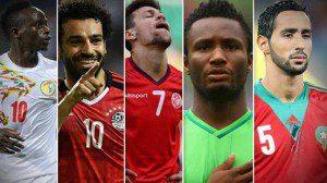 La-coupe-du-monde-de-la-debacle-africaine