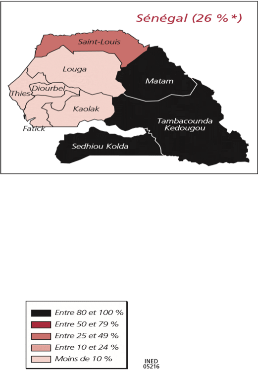 Prevalences-regionales