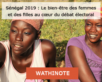 wathinote_femmes-elections