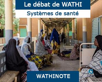 wathinote_systemes_de_sante