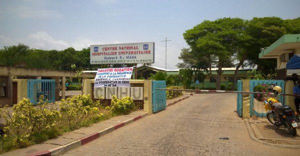 Centre-hospitalier-universitaire-Hubert-K.-Maga-Cnhu-Hkm
