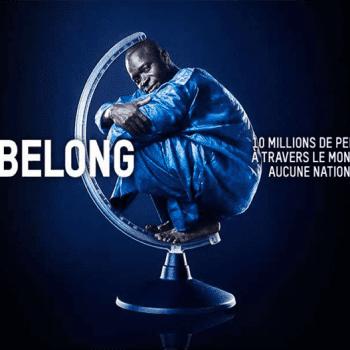 apartide-senegal-afrique-ouest
