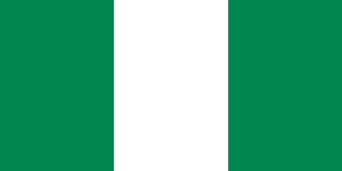 Flag_of_Nigeria