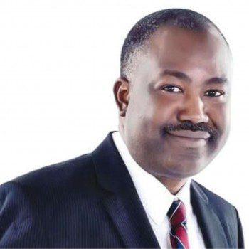 Gbenga-Olawepo-Hashim
