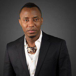 Omoyele-Sowore