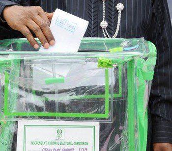 Who will be Nigeria's next mistake