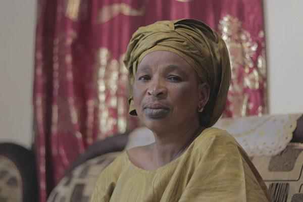 Maimouna-Dabel-Ba