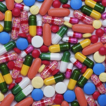 afrique-medicament