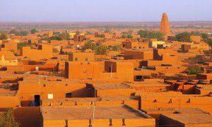 inverstir-dans-le-tourisme-niger