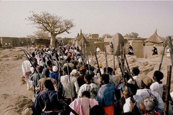 massacre-Mali