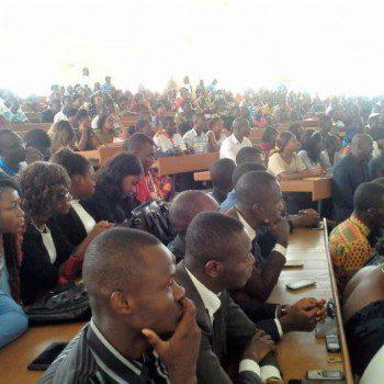 universite-francophones-afrique-ouest