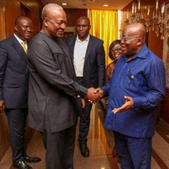 Afrique-quid-alternaces-forcees