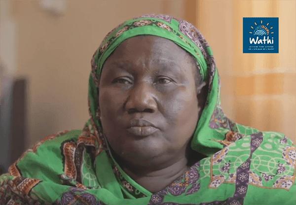 Aminata-Ndiaye