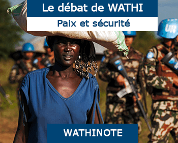 wathinote-paix-securite