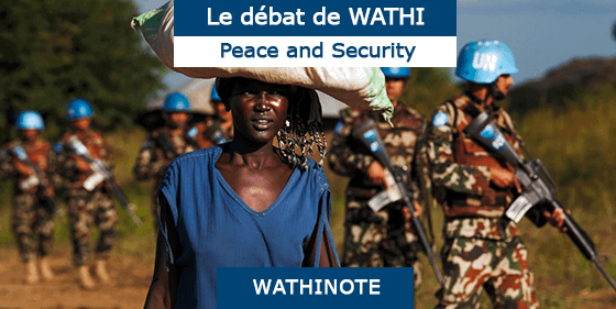 wathinote-peace-security