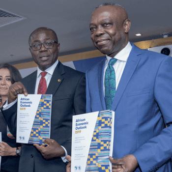 Choix-WATHI-Perspective-economique-Afrique