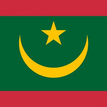 Flag_of_Mauritaniapng