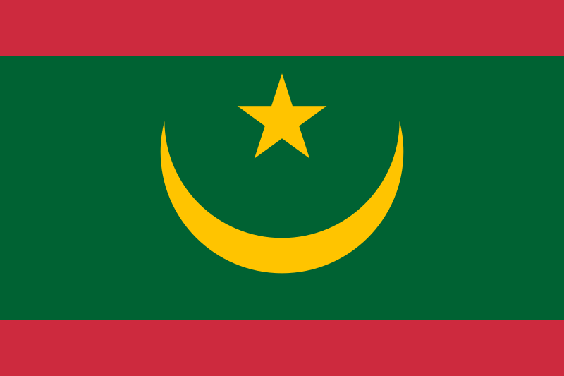 Flag_of_Mauritaniapng