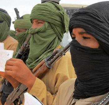 Invertir-dans-jeunesse-lutte-terrorisme
