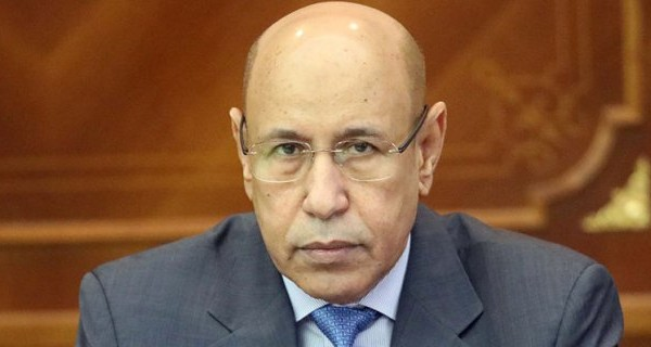 Mouhamed-Ould-Gazouhani