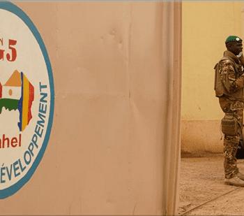 Terrorism-States-in-Wesr-Africa