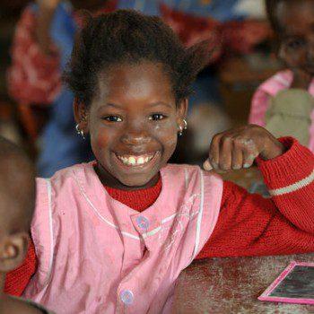 situation-educative-Mauritanie