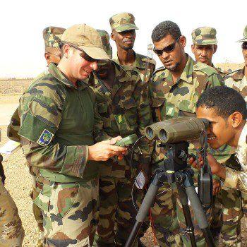 situation-securitaire-Mauritanie