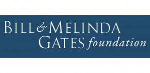 Logo-GATES-FOUNDATION