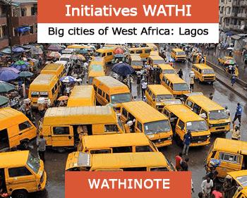 Wathinote_Initiative_Lagos_en