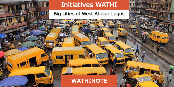 Wathinote_Initiative_Lagos_en