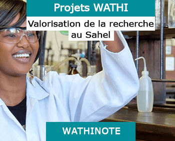 Wathinote_Valorisation_Sahel