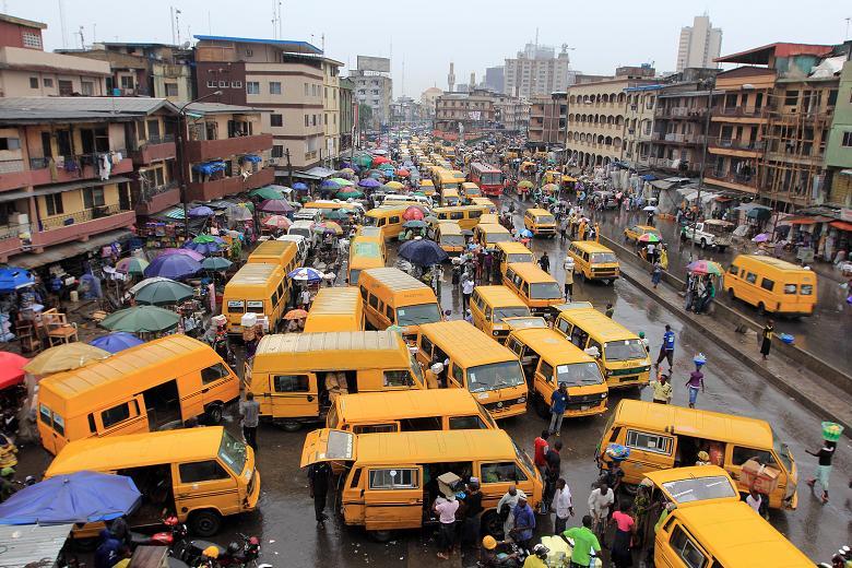 initiative-Lagos-0