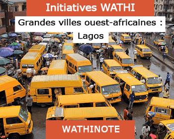 wathinote_Initiative-lagos-fr