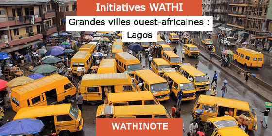 wathinote_Initiative-lagos-fr