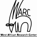 logo-WADR