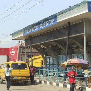 cab-54-Lagos