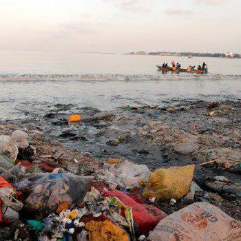 dechets-plastiques-au-Senegal