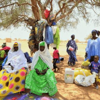 Femmes-du-Sahel-femmes-Atlas