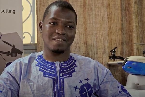 Issouf-Ouattara 2