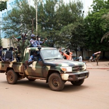 coup_Etat_au_Mali_resurgence